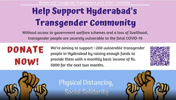 Hyderabad3.png