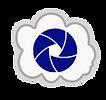 Cloud%20%2B%20Shutter%20blue_edited.png