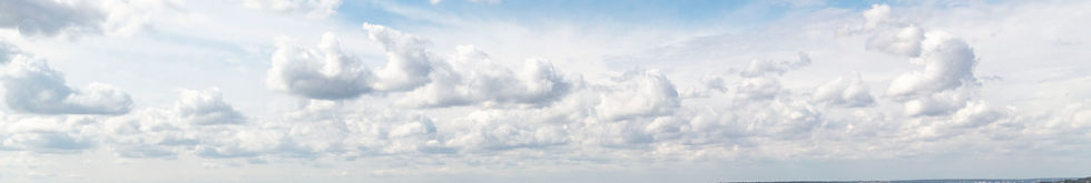 cloud strip 3307d.jpg