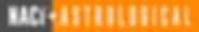 Naci-Astro-Logo.png