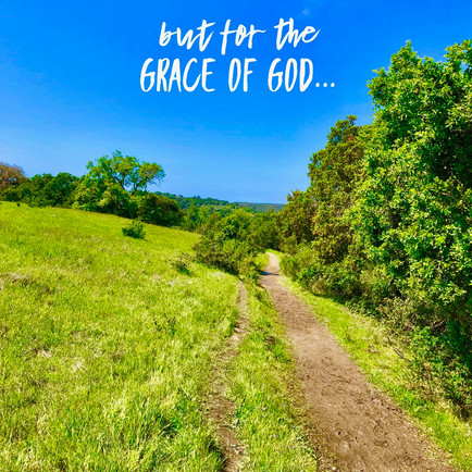 Grace | Respect | Humility