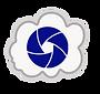 Cloud + Shutter blue.png