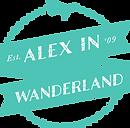 AlexinWanderland
