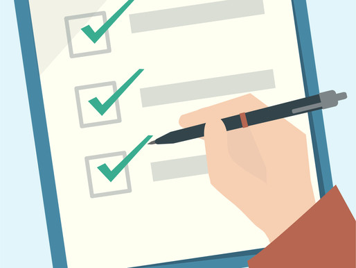 5 Things to Remember About the New ITIL 4 Practices