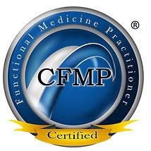 CFMPLogo (1).jpg