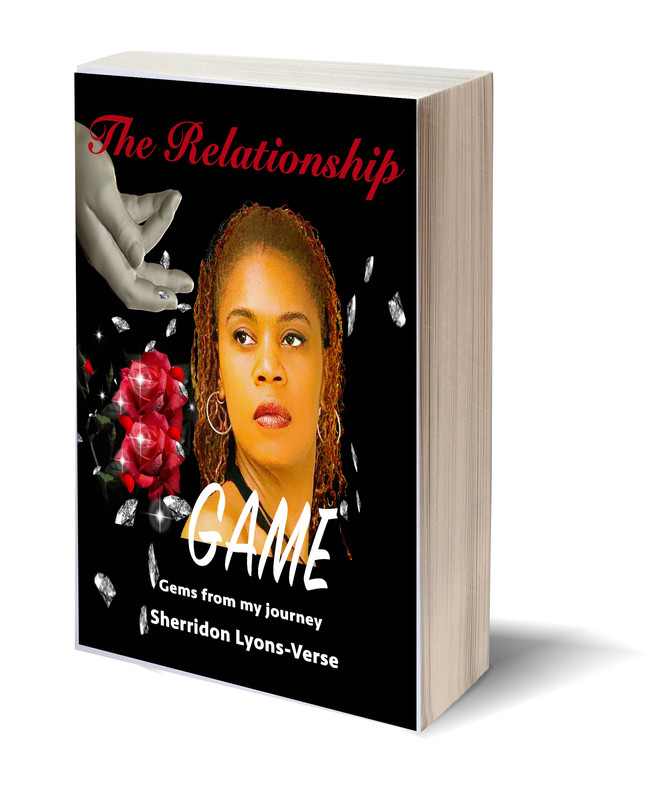 """""""The relationship game"""" are soul ties real?"""