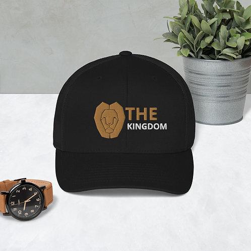 Kingdom Cap