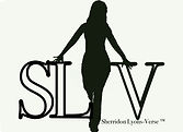 Official%20SLV%20Logo%20copy_edited.jpg