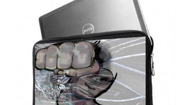 Stylish  Laptop Sleeve