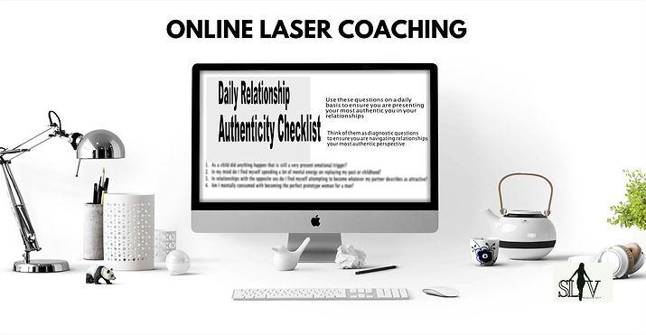 Online Laser Coaching.jpg
