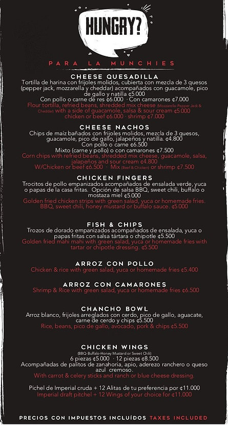 14-05 menu no ribs.jpg