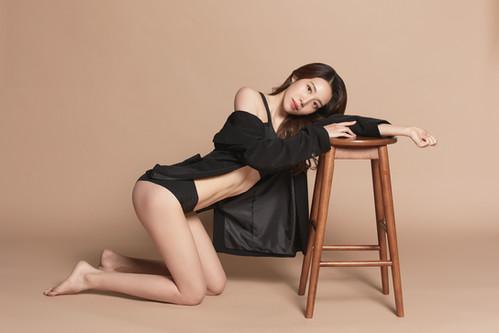 201230_서혜민님00508.jpg