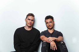 Escucha a Loud Luxury Feat Morgan St. Jean - Aftertaste (Extended Mix)