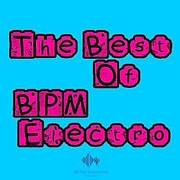 Escucha el nuevo podcast The Best Of