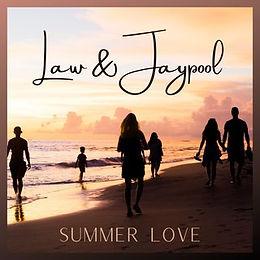Law & Jaypool - Summer Love