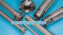 tubo-flexivel-aco-inox-01