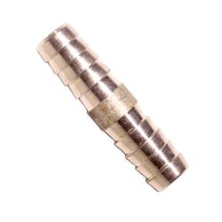 Emenda-p-mangueira-3x8-alumínio.png