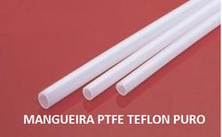 MANGUEIRA PTFE - TEFLON