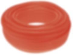 manguieira-de-sucção-laranja.jpg