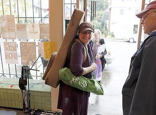 LA_Times_SSV_Portland.jpg
