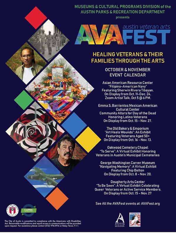 AVA Fest 2021.JPG