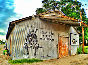 cheathamstreetwarehouse.jpg