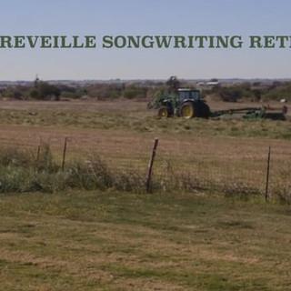 Reveille Songwriting Retreat