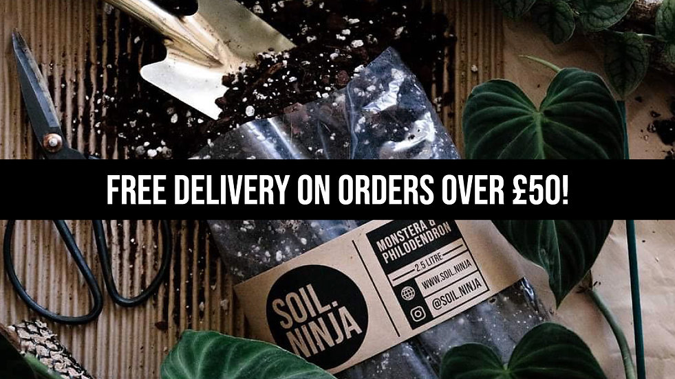 Soil-Ninja-Free-Delivery.jpg