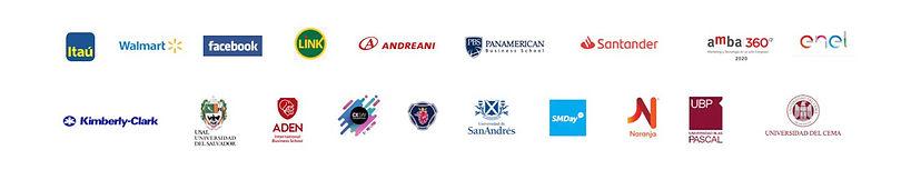 logos-conferencias2.jpg