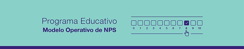 header NPS.png