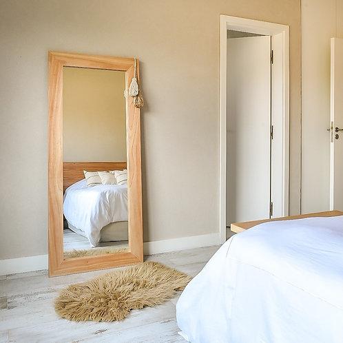 RGA DECO - Espejo de Paraíso de 170 x 70 cm