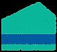 Logo Elsa Servian.png