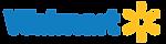 logo walmart-96.png