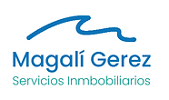 LogoMagali