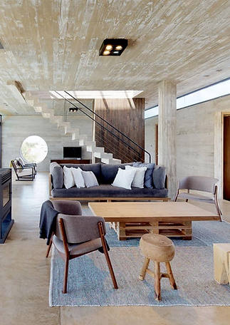 Buenavista-Golf-II-L326-Living-Room.jpg