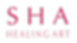 SHÁ_HEALING_ART_logo_fonte-01.png