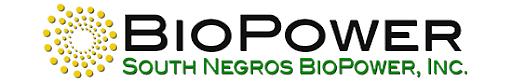 SouthNegrosBioPowerInc-LOGO