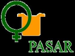 PASAR-LOGO