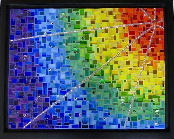 Rainbow%20Rays_edited.jpg