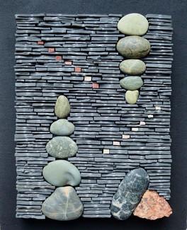 Meditative Balance