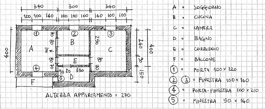come-misurare-casa.jpg