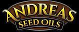 Andreas Seed Oils Logo.jpg