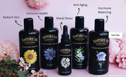 Andreas Seed Oils Flowers.jpg