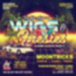 WigsAndOnesies2_sq.jpg