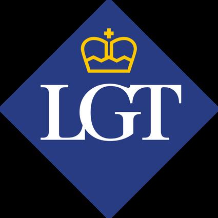 LGT_Logo.svg.png