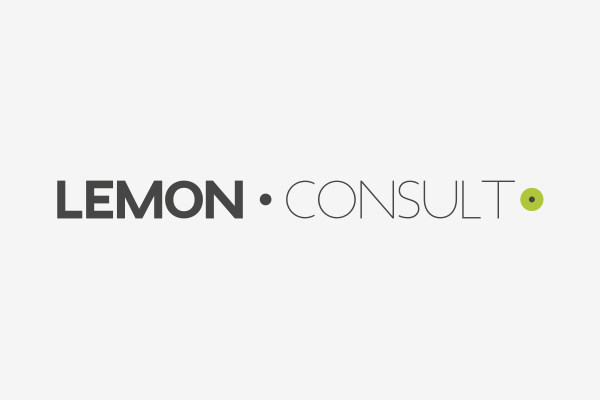 LemonConsult