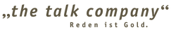 Logo_the_talk_company.png