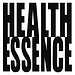 Health Essence
