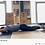 Thumbnail: Homeworkout | Handstand Training