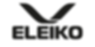 eleiko_logo.png